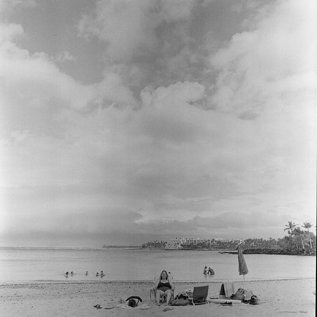My #bxw #hasselblad #120film #film #photograph is on sale w/ @yourdailyphotograph #yourdailyphotograph #duncanmillergallery right now! #hawaii #bigisland go here: http://us5.campaign-archive2.com/?u=5a6e385eed959142044dc8096&id=2ed1a02a07&e=ee00531b2e