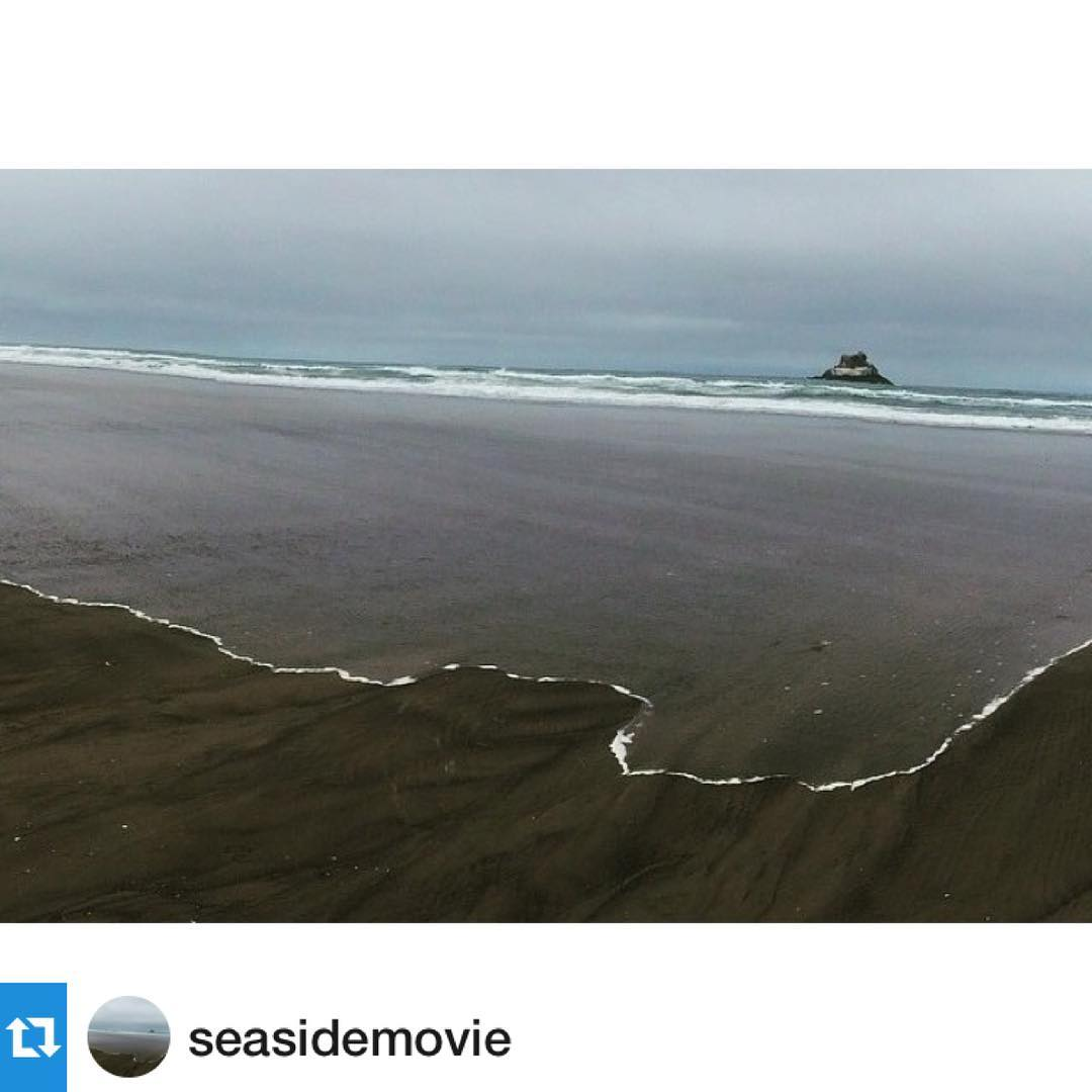 Excited to announce my new #featurefilm, #Seaside, a #revenge #thriller shooting in #Portland #oregon and the #oregoncoast in April. FOLLOW  me and my #talented #cast and #crew @seasidemovie. #oregonfilm #madeinoregon #independentfilm #indiefilm #seasidemovie